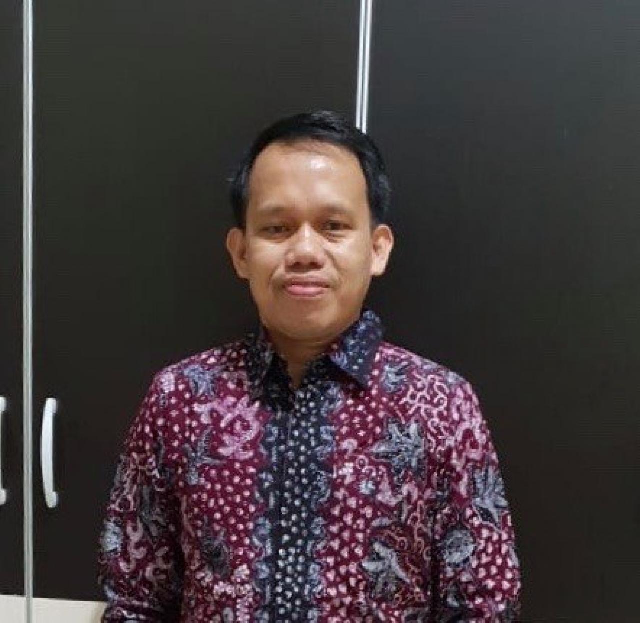 Gambar Prodi MPI Pascasarjana UIN Alauddin Raih Akreditasi A